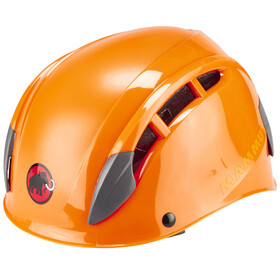 Mammut Skywalker 2 casco arancione